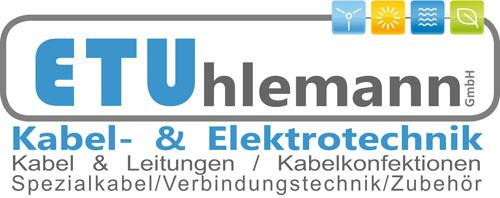 Logo-24.05.2014-GmbH-ETU_klein
