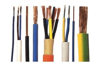 kabel-und-leitungen-8