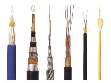 kabel-und-leitungen-9